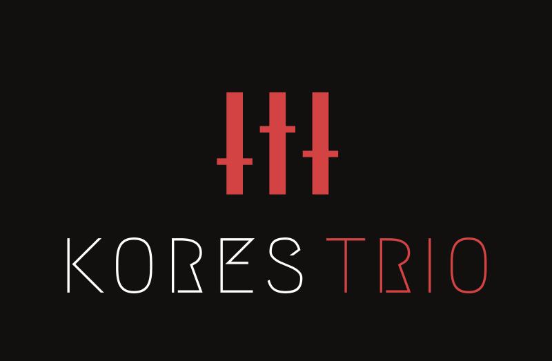 Kores Trio